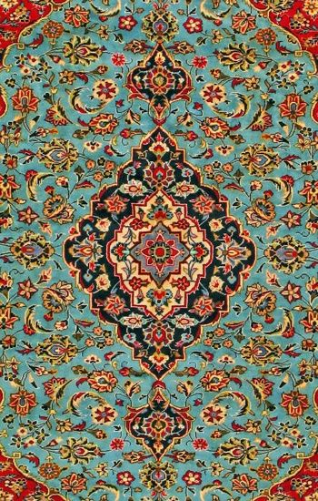 x buy authentic rug bakhtiari iranian htm persian rugs