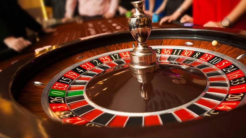 Pin By Melpo Siouti On Story Boards Casino Games Las Vegas Gambling Casino