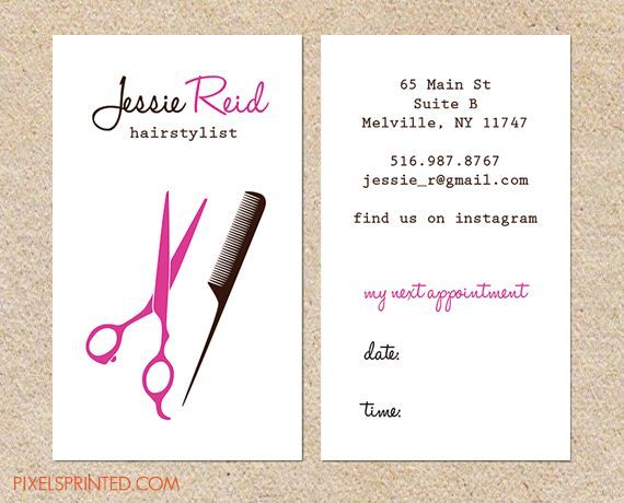 Bdee7daa6ec9f513f97d63fb0ff03507g 570460 stylist stuff hairstylist business cards bdee7daa6ec9f513f97d63fb0ff03507g 570460 reheart Image collections