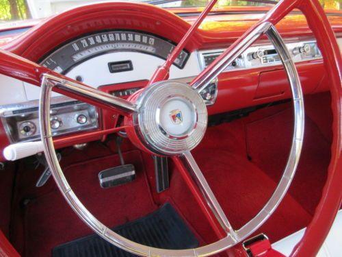 1957-Ford-Fairlane