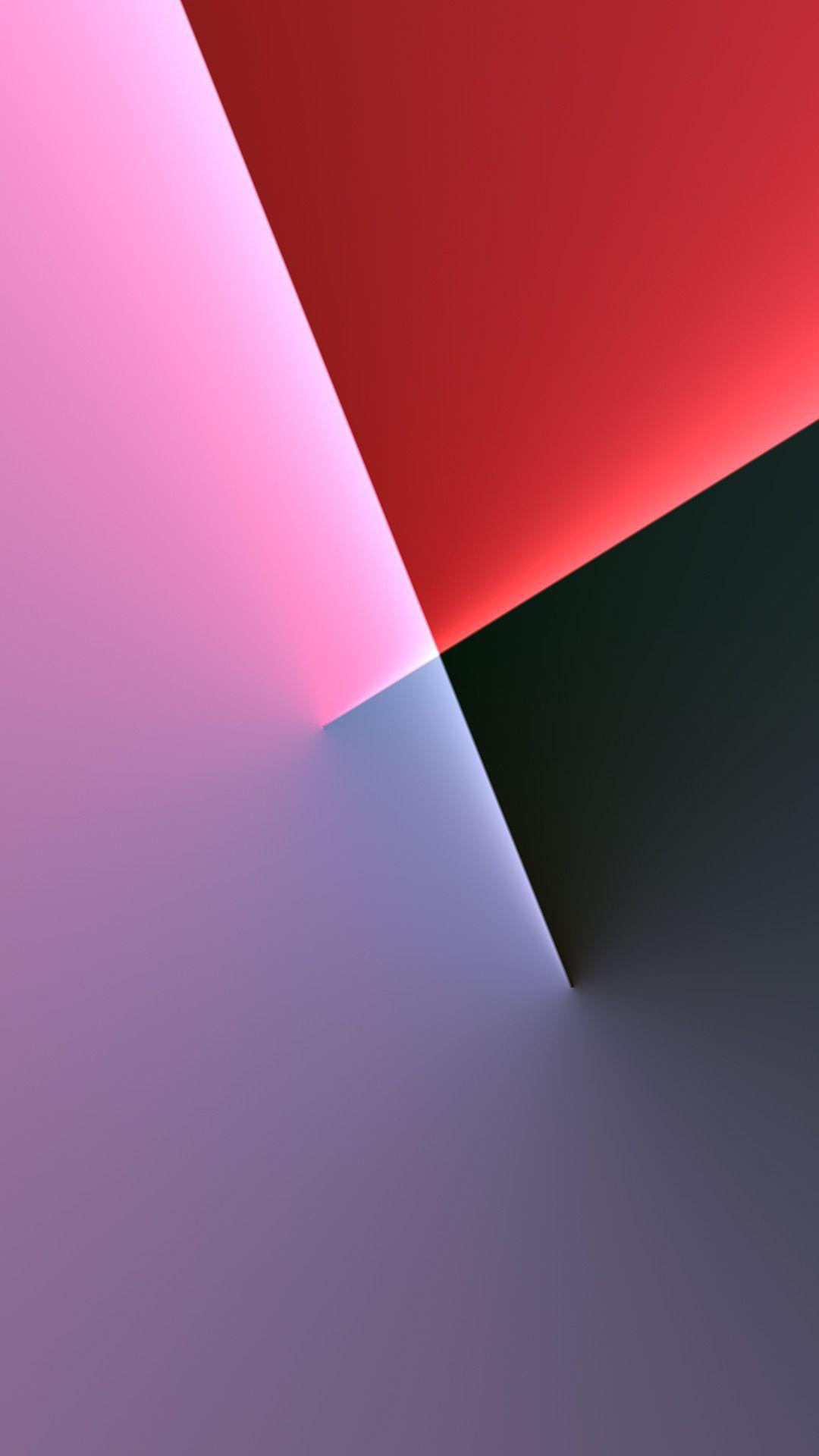 Download Vodafone Smart V8 Stock Wallpapers Droidviews Graphic Wallpaper Abstract Iphone Wallpaper Galaxy Wallpaper