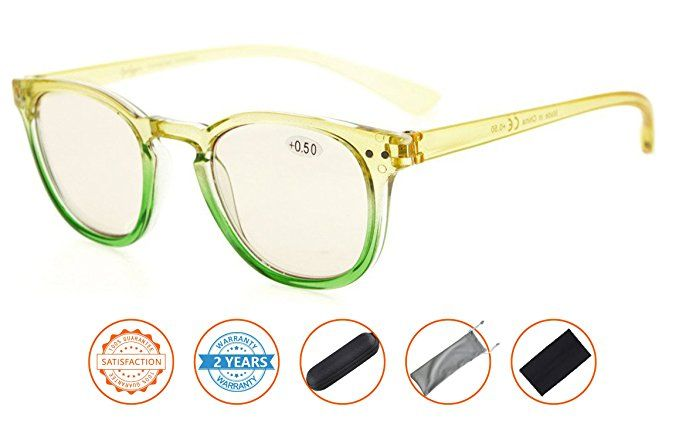 118cf2bffeaf0 ... Eyewear Frames by Magen Hannibal. Blue Light Blocking