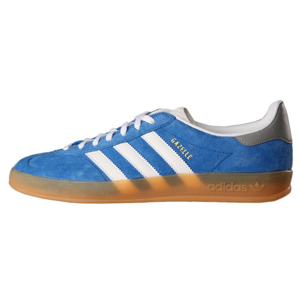 Shoes Mens About Jeans Valencia City Adidas Leather Details reBdxoC