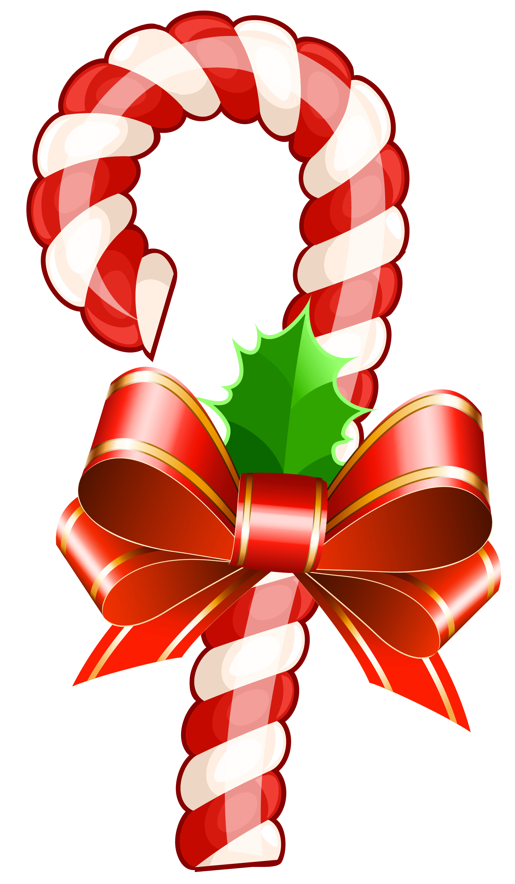 large transparent christmas candy cane png clipart gallery rh pinterest com