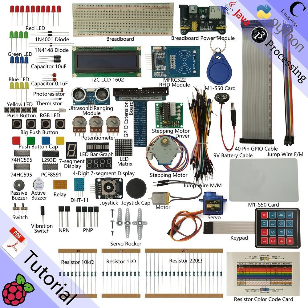 Pin On Shop All Consumer Electronics