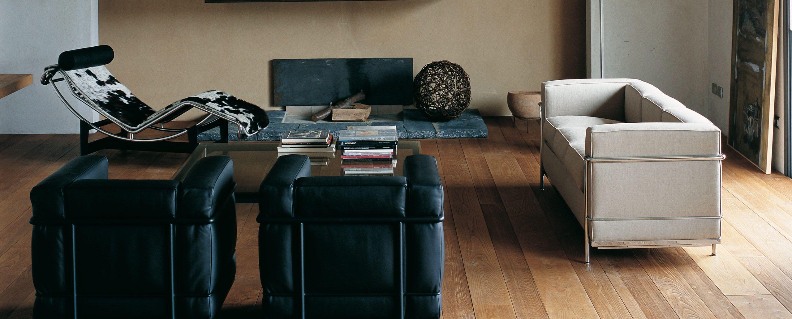42d244f43c589c93511ca561186b323e Incroyable De Table Basse Le Corbusier Concept