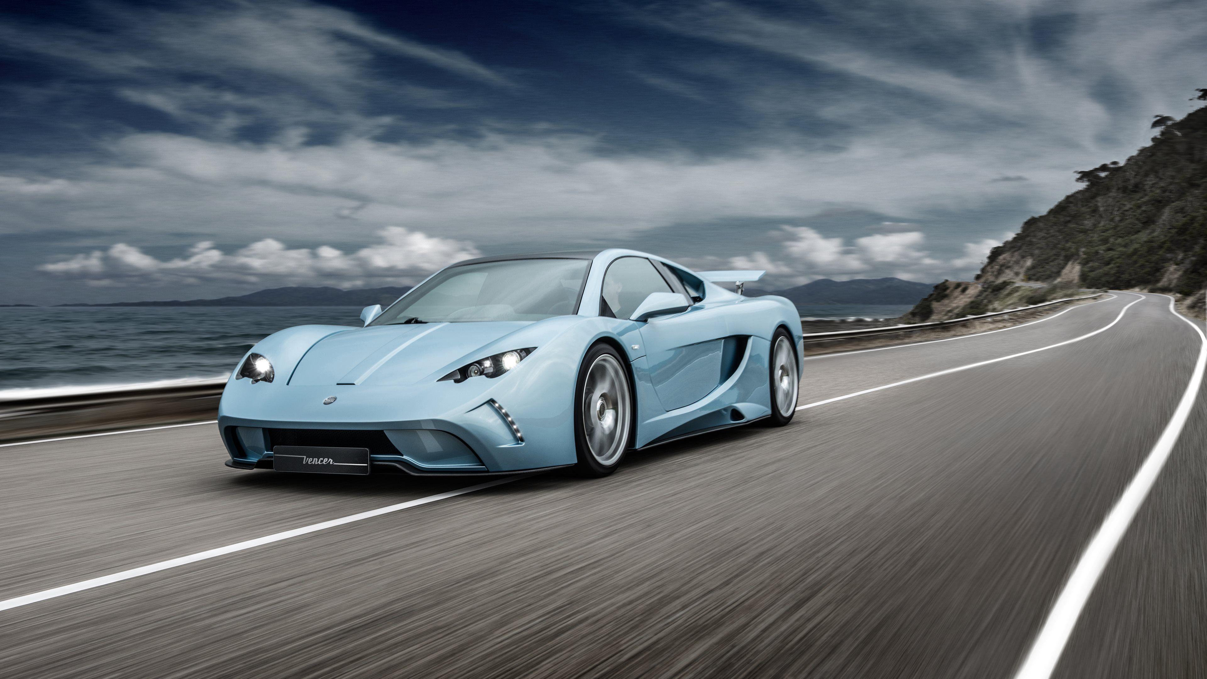 506 Best Cars Images On Pinterest