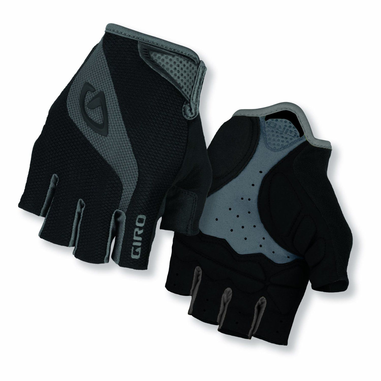 Top 10 Best Cycling Gloves In 2019 Reviews Gloves Cycling