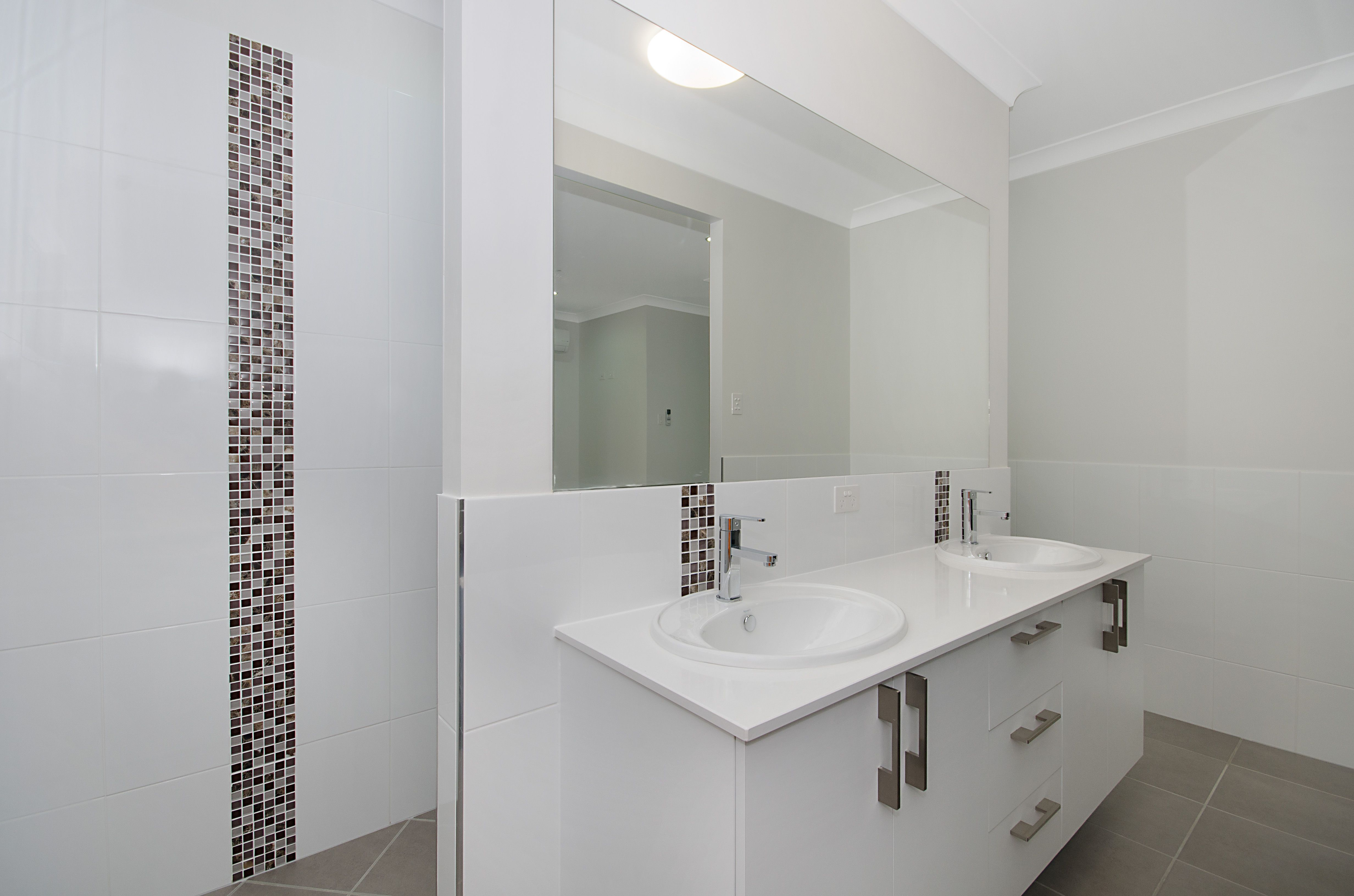Quality New Homes Built By Townsville S Award Winning Builder