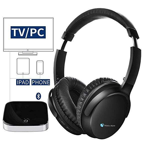Apple tv bluetooth headphones delay