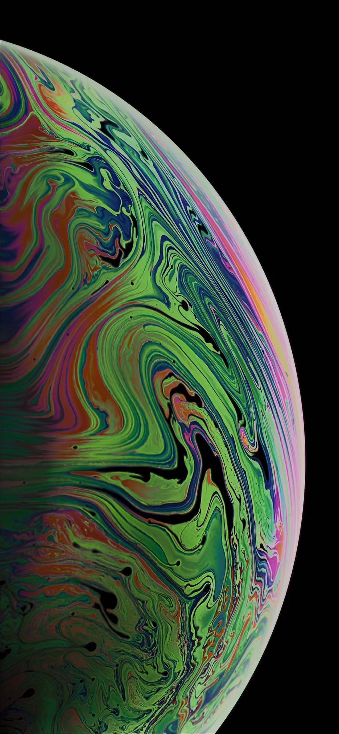Pin on Apple wallpaper iphone