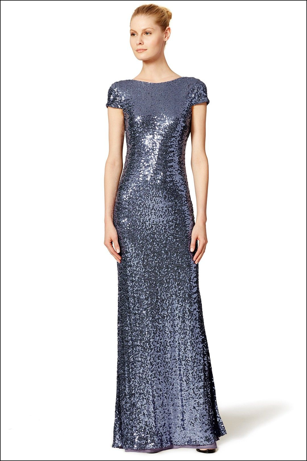 Evening Gown Hire | Formal wear | Pinterest | Gowns, Formal wear and ...
