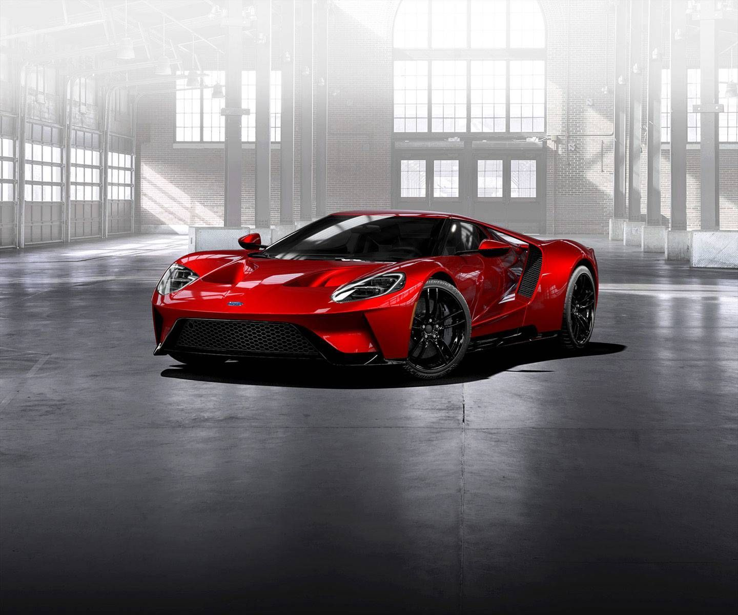 Ford Gt Supercar Ford Sportscars Ford Com Fordgt Fordgt Check Out Facebook And Instagram Metalroadstudio Very Cool Ford Gt Ford Sport Ford Sports Cars