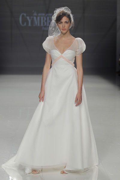 Robe pour mariage 2020