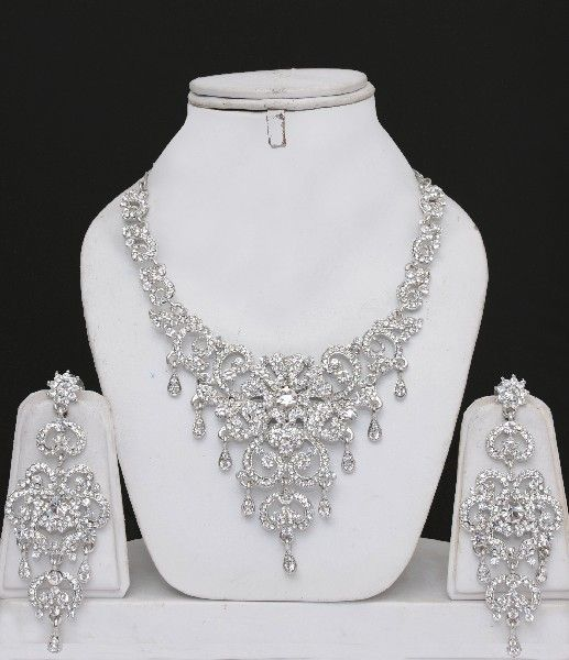 parure jewelry sets