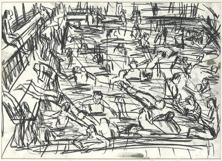 leon kossoff swimmers - Google Search