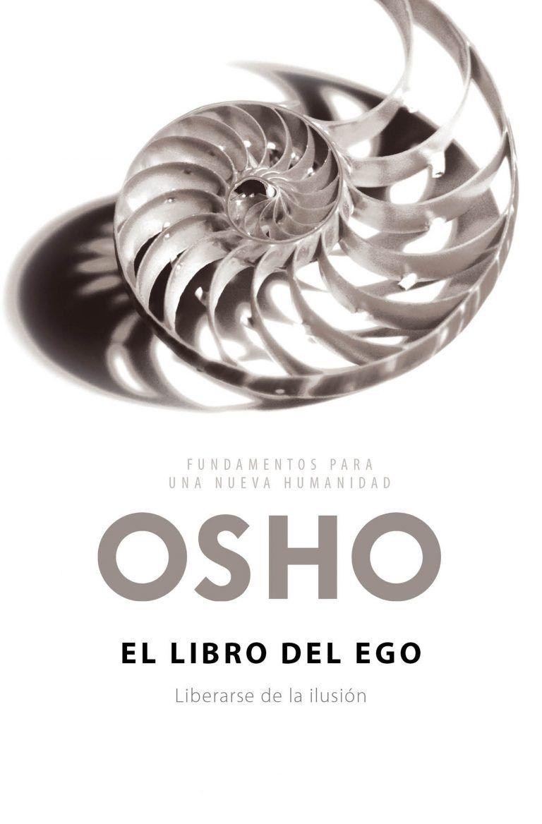 ¿Qué es el ego? El ego es justo lo contrario de nuestro verdadero ser. Es una falsa identidad que adoptamos en nuestro proceso de socialización . . .