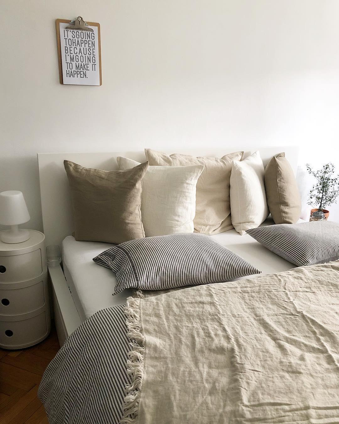 Schlafzimmer In Beige Weiß 2: Design Container Componibile In 2019