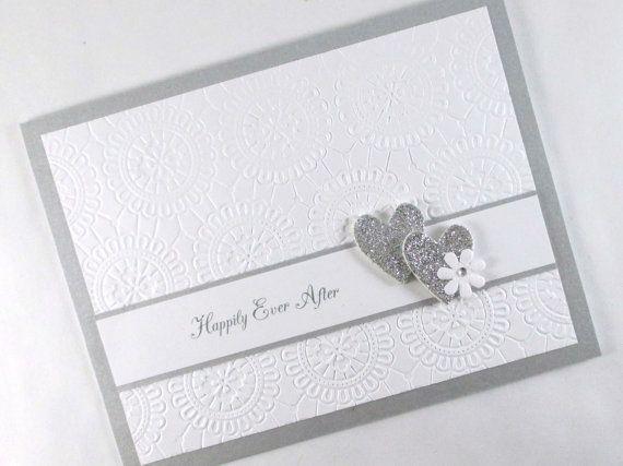 Открытки серебряная свадьба своими руками, дню