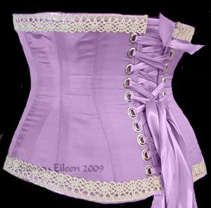 tips for cleaning a corset and keeping it clean  corset