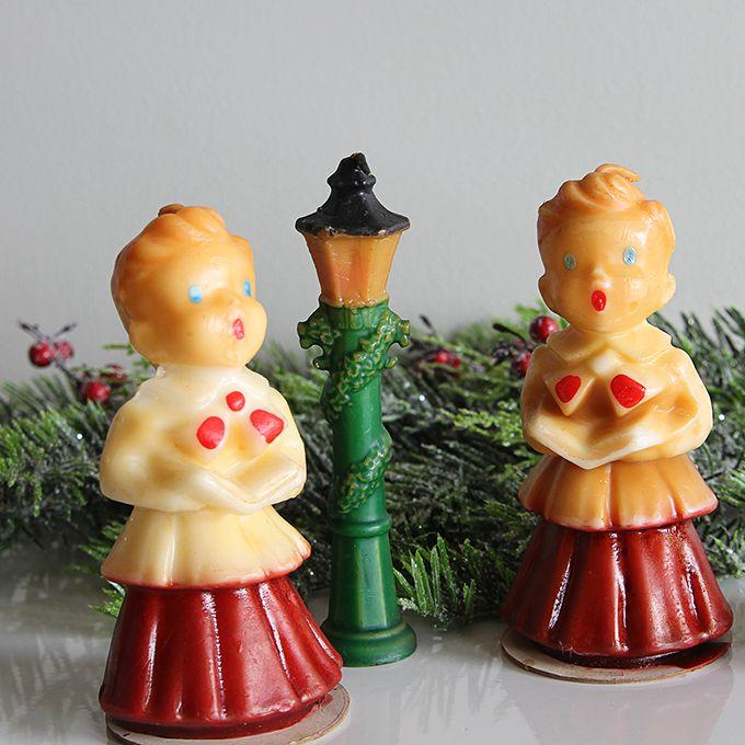 gurley-candle-choir-boys