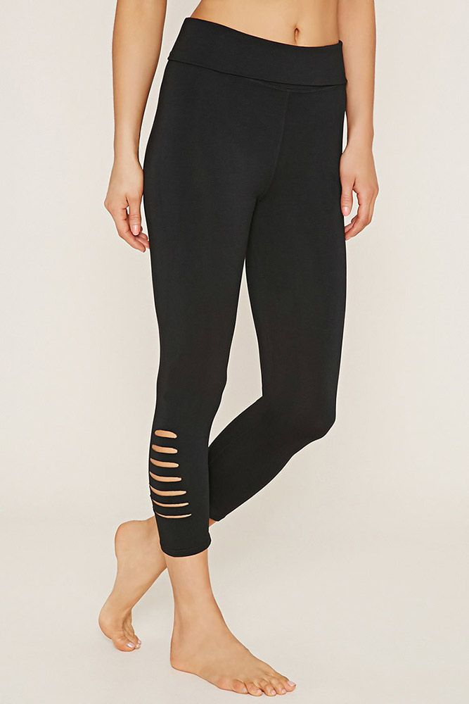 Looking For The Best Yoga Pants? Read These Tips : Popular Yoga ...