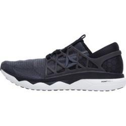 Photo of Sapatos masculinos