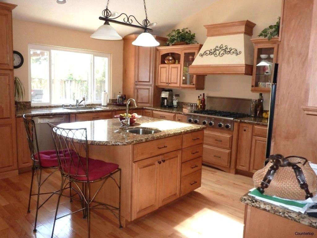 77+ Wholesale Kitchen Cabinets Perth Amboy Nj   Kitchen Cabinet Inserts  Ideas Check More At