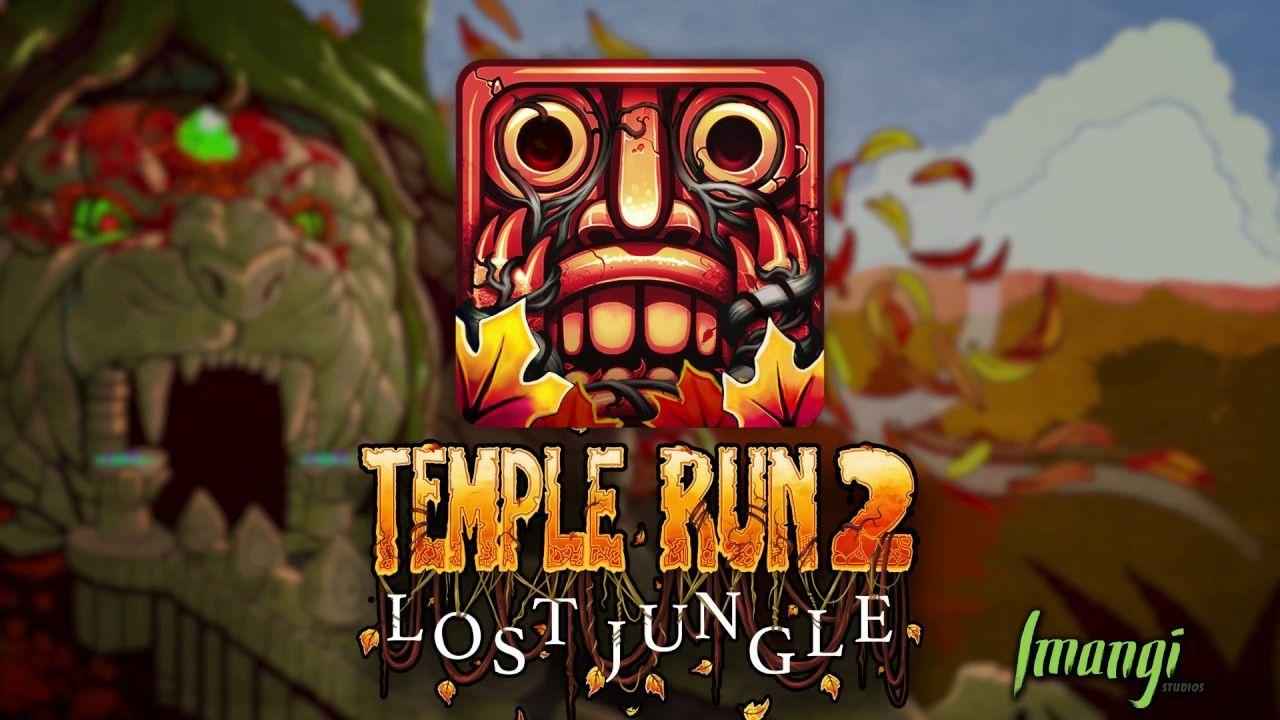 Temple Run Templerun3 Templerun1 Templerun1game Templerun2install Templerun2gameinstall Templerungamedownloadforsamsung Templerun2 Oyunlar Oyun Tapinak