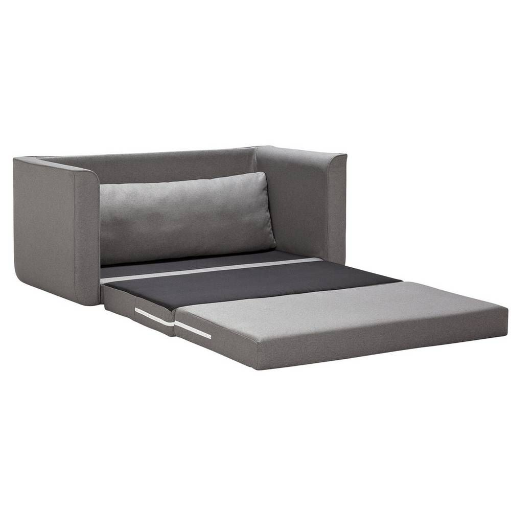 Buy Argos Home Ada 2 Seater Fabric Sofa Bed Light Grey Sofa Beds Chairbeds And Futons Argos Fabric Sofa Bed Under Bed Shoe Storage Sofa Bed With Storage