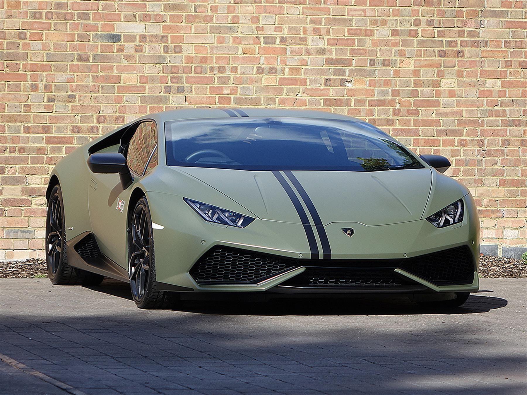 Huracan Superleggera Spy Shots Update Pistonheads Lamborghini Huracan Lamborghini Lamborghini Roadster