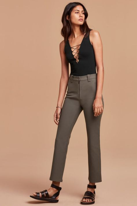 708c29ce1cfb9 21 Places To Shop For Clothes In Your 30s | Clothing