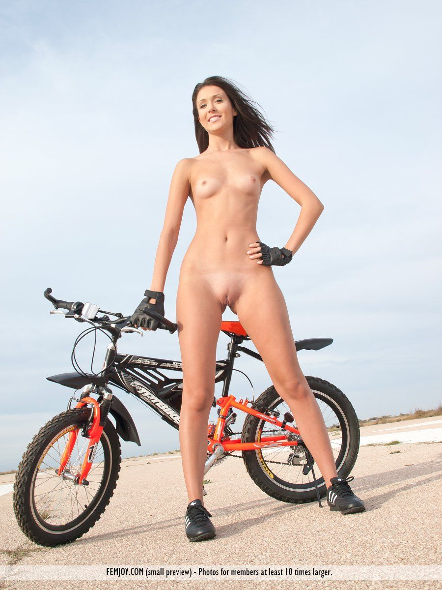 biker women free naked movies in