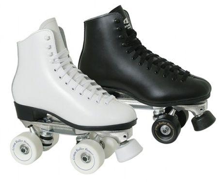 Roller Skates On Sales Rollerskatenation Com >> Dominion 719 Competitor Roller Bones Roller Skates Packed Full Of