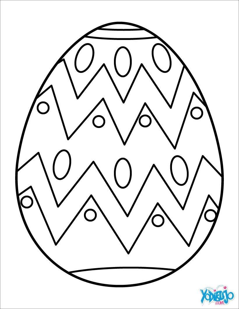 Huevo de tipo Faberg  dulces  Pinterest  Cascarones decorados