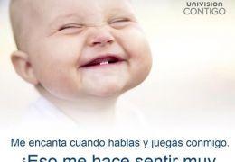 La Crónica Católica 30. 04. 2014
