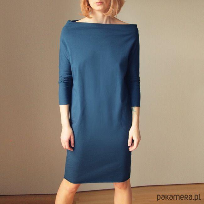 a09e13cf8e538e sukienka wiosna 2015   sklep internetowy sukienki tanie   sukienki tanie  sklep online   sukienki damskie