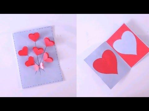 Pin By Pariza Mode On Diy Cards Diy Cards Cards Diy