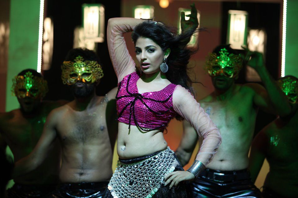 8 best 8 top actresses in malayalam as item dancers images on 8 best 8 top actresses in malayalam as item dancers images on pinterest actresses female actresses and dancers thecheapjerseys Choice Image
