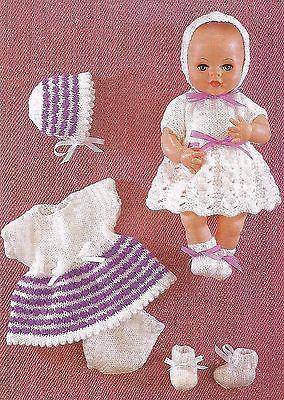 Free Knitting Pattern For Bagpuss Free Knitting Pattern