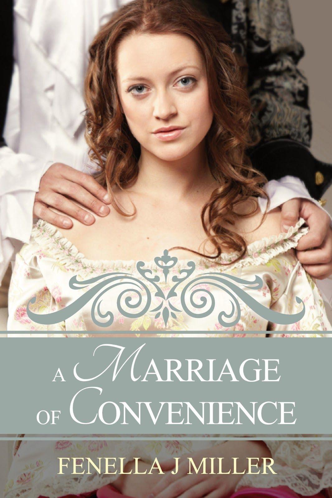 Amarriageofconvenience kindle romance books kindle