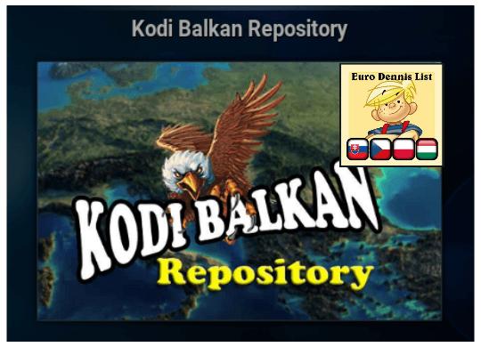 Ca Balkan Kodi - Frankelectronicscaraudiowestpalmbeach