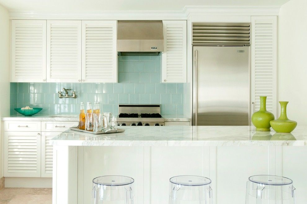 white louvered kitchen cabinet refinish louvered kitchen cabinet latest kitchen ideas
