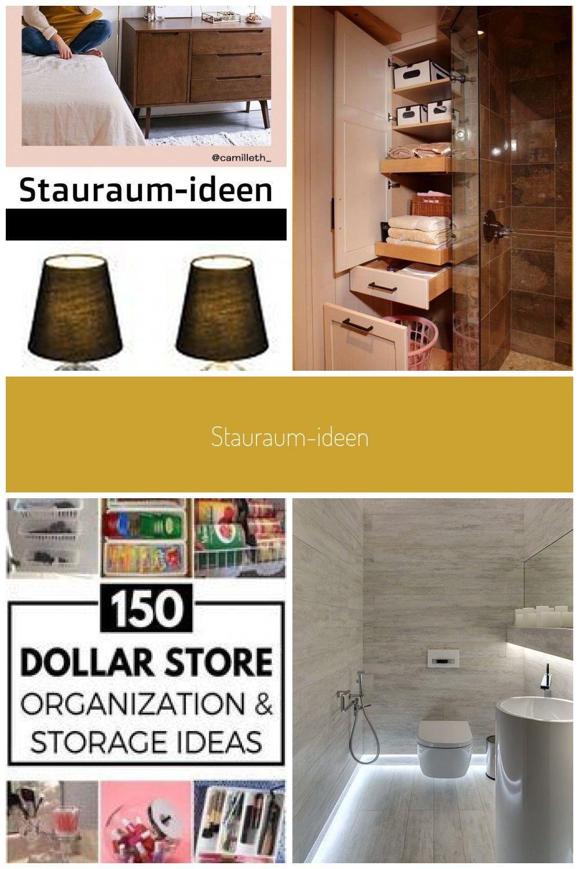 Stauraum Ideen Badezimmer Stauraum Ideen Stauraum Ideen