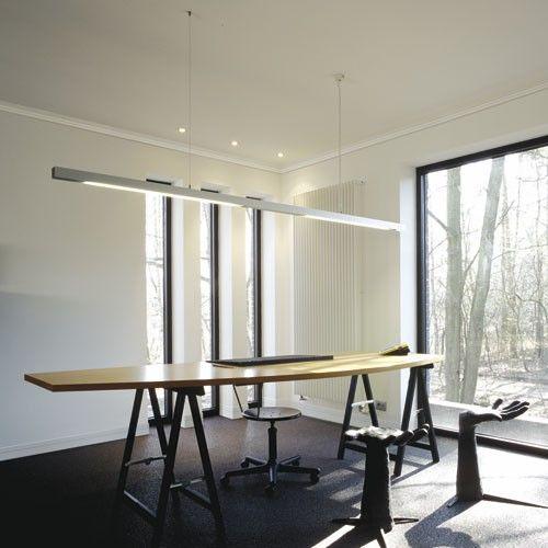 Wandlijst Origineel Orac Decor P5051 Luxxus Lijstwerk Sierlijst Plafondlijst 2 M Lijstwerk Modern Interieur Thuis