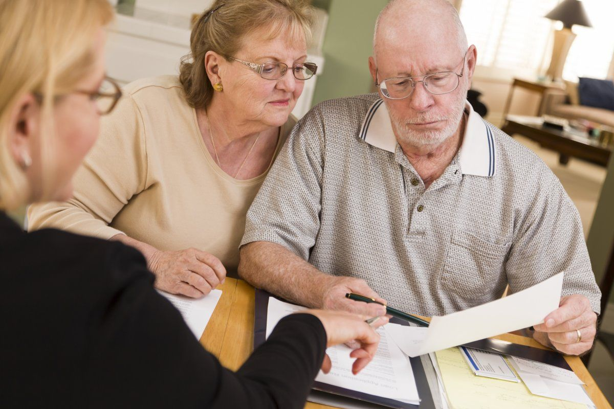 How to apply for medicare without claiming social security