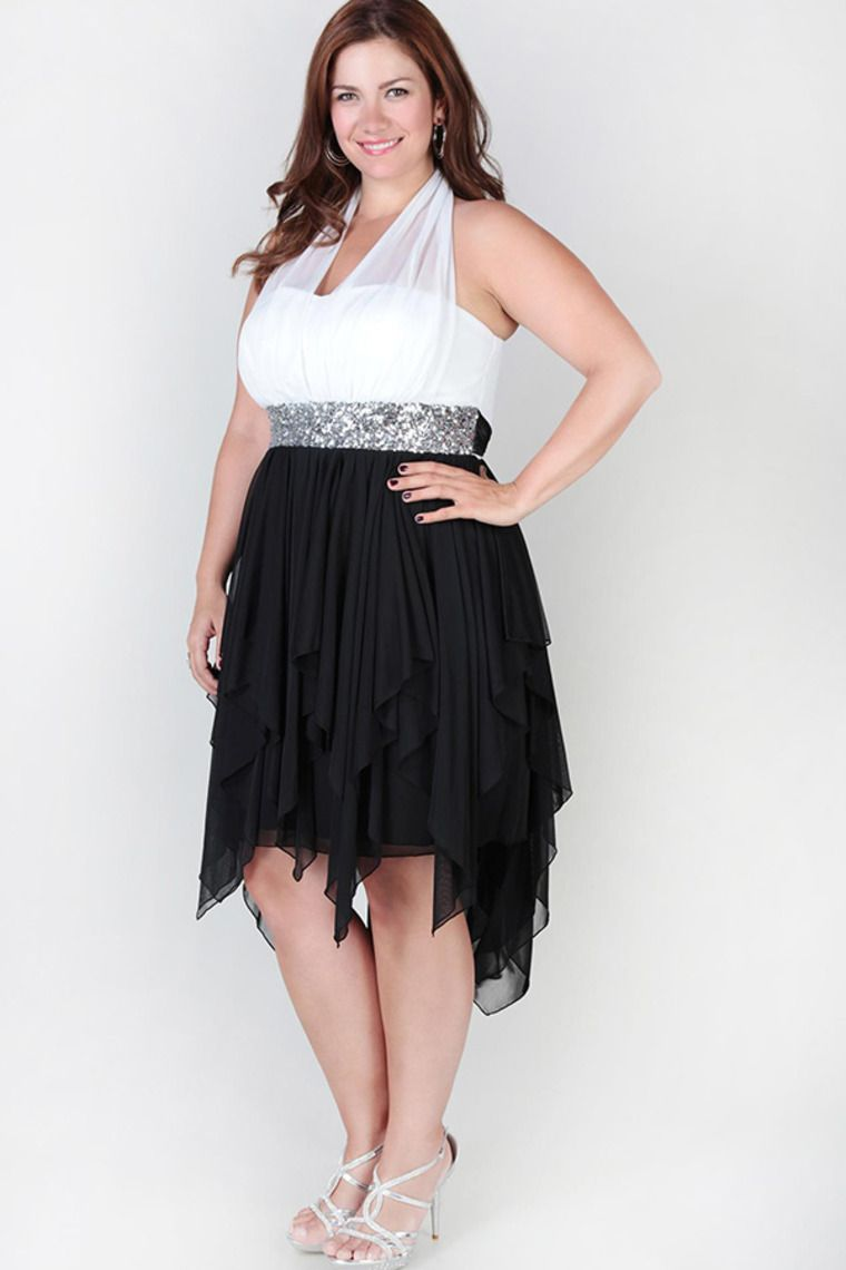 1000  images about Plus Size Prom Dresses on Pinterest | Prom ...
