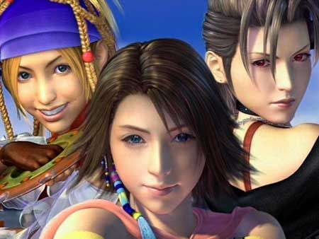 Final Fantasy X and X-2 HD coming out this year  http://technology.myproffs.co.uk/index.php/games/4824-final-fantasy-x-and-x-2-hd-coming-out-this-year