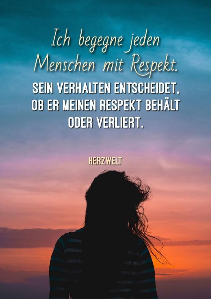 Chat und dating für spirituelle christen
