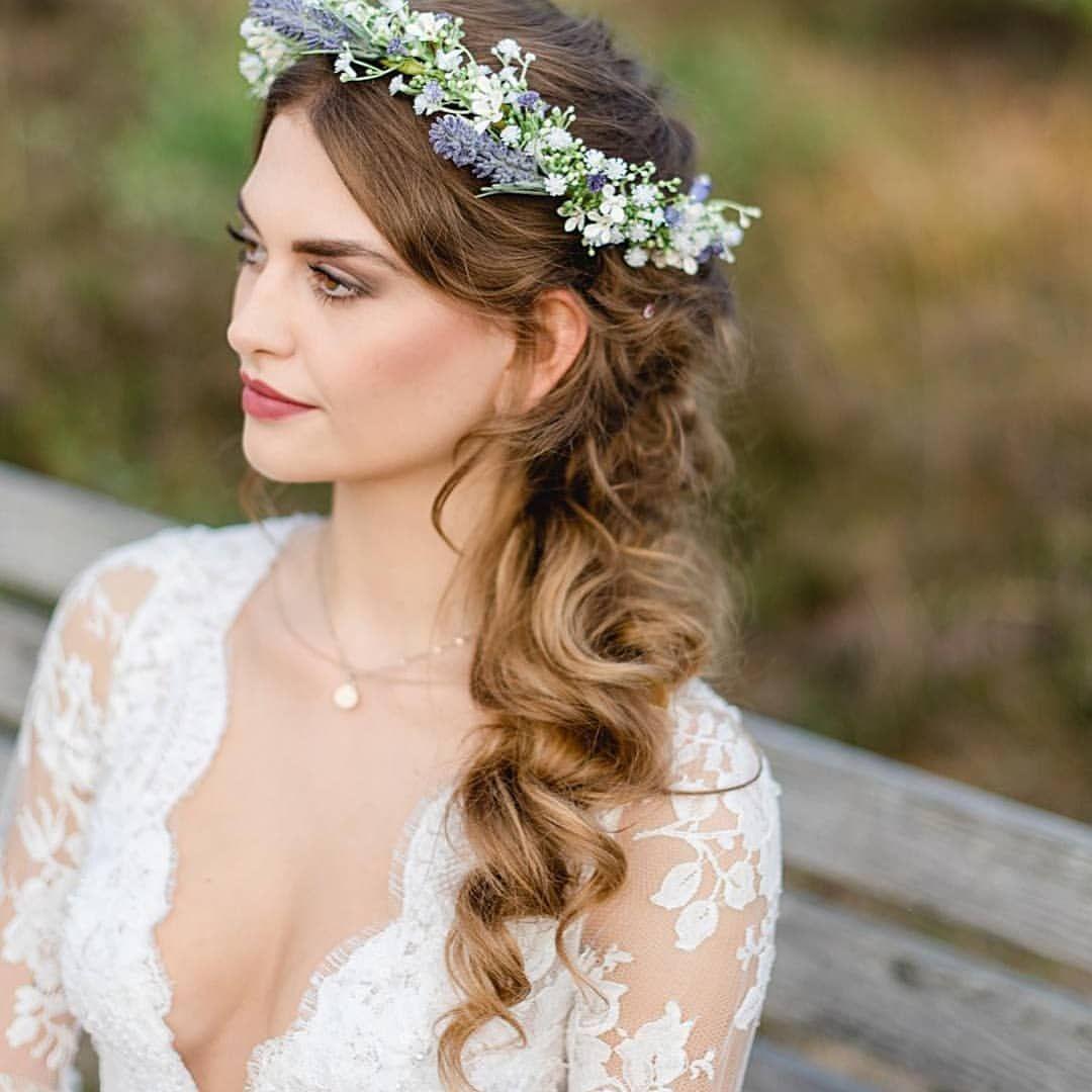 Lila Hochzeitsdeko 30 Tolle Inspirationen In Flieder Und Lavendel
